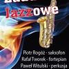 Zaduszki Jazzowe 30 października 2014 godz. 17,00