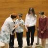 Wyróżnienia i stypendia dla naszych uczniów