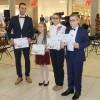 """Relacja z koncertu """"Shoppin' with Chopin"""" w C.H. FOCUS w Bydgoszczy"""