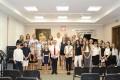 Fotorelacja z Koncertu Dyplomantów! 13.06.2019 r.