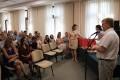 Fotorelacja z Zakończenia Roku Szkolnego 2018/2019! 19.06.2019 r.