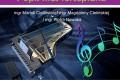 Popis klasy fortepianu, 14.11.2019 r. godz. 17.30